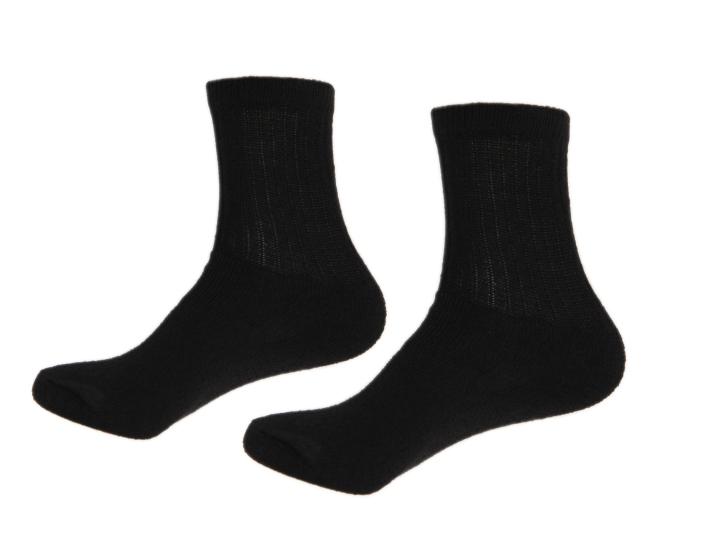 cotton sports-men-long-black-on maniqui.jpg