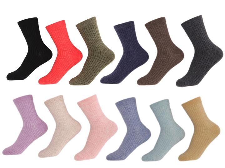 focus women 12 socks.jpg