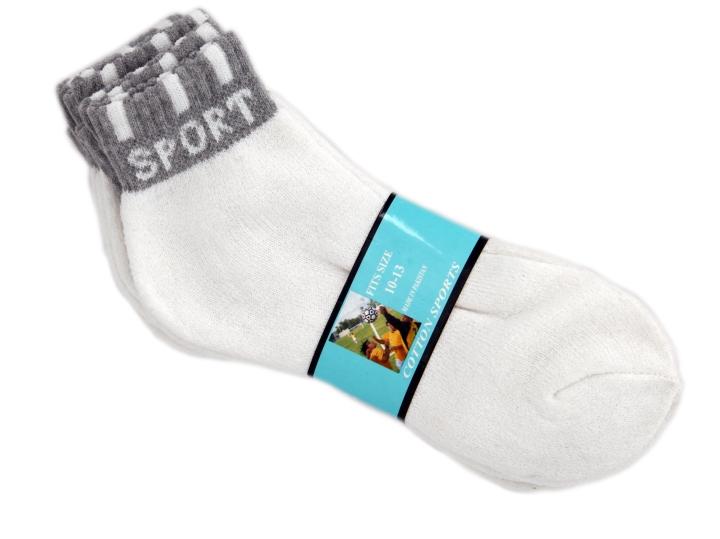 sport sock ankle white.jpg