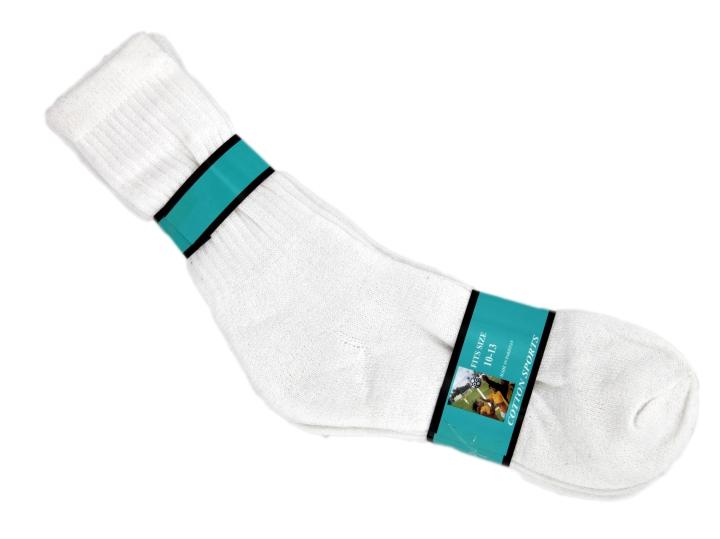 sport sock white long.jpg