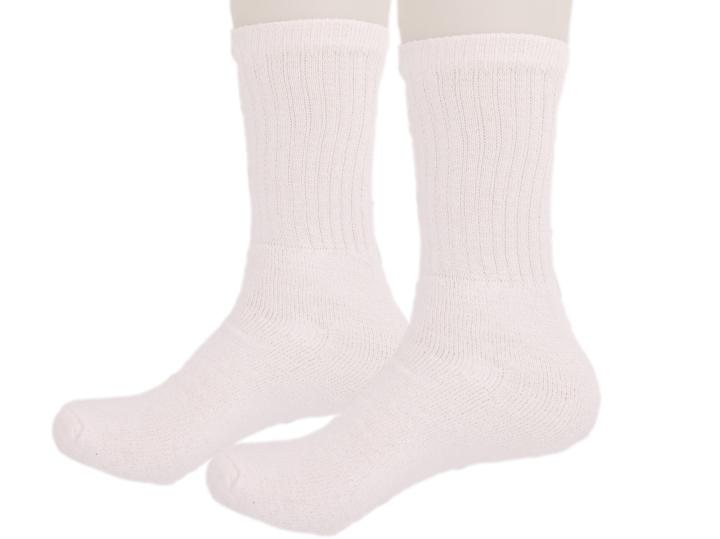 sport socks white long.jpg
